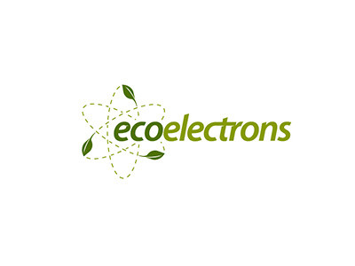 Eco Electrons