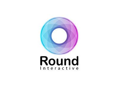 Round Interactive