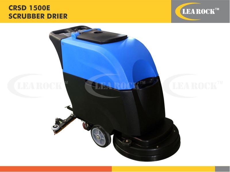 CRSD-1500E-A