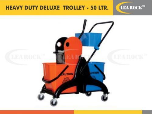 TROLLEY-50
