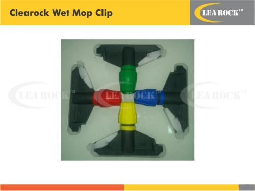 WET-MOP